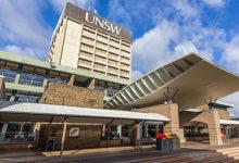 Photo of Điều kiện du học Úc 2020 trường đại học New South Wales