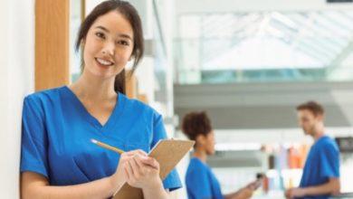 Photo of Quy định mới nhất về Visa du học nghề Điều dưỡng Đức