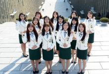 Photo of Top trường đại học ở Hàn Quốc dành cho nữ sinh
