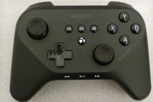 Photo of GameLink – Ứng dụng xem tin game trên di động
