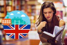 Photo of Học Cao đẳng ngôn ngữ Anh: Một ngành làm được nhiều nghề