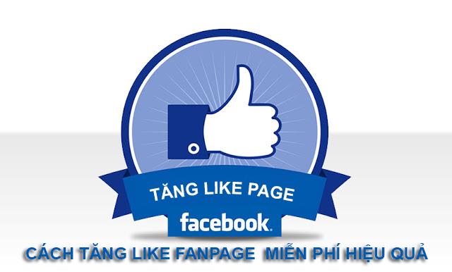 Photo of Top 10 Cách tăng like fanpage miễn phí hiệu quả