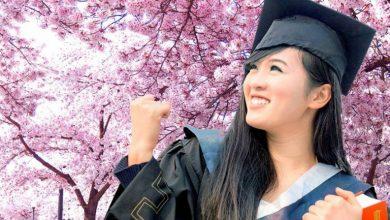 Photo of Lợi ích của việc học cao đẳng tiếng Nhật mà bạn chưa biết