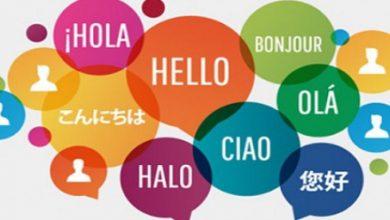 Photo of Lựa chọn trường Cao đẳng ngoại ngữ để thành công sớm hơn