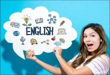 Photo of Học cao đẳng ngoại ngữ – Lựa chọn khôn ngoan cho tương lai của bạn!
