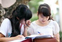 Photo of Có nên học văn bằng 2 tiếng Hàn không?
