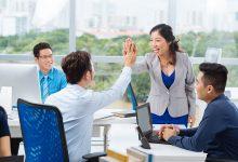 Photo of Đầu tư cho tương lai với Văn bằng 2 tiếng Hàn