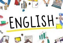 Photo of Có nên học cao đẳng tiếng Anh không?