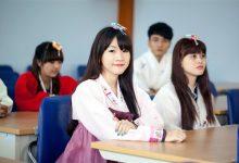 Photo of Nên học chứng chỉ hay học văn bằng 2 tiếng Hàn ?
