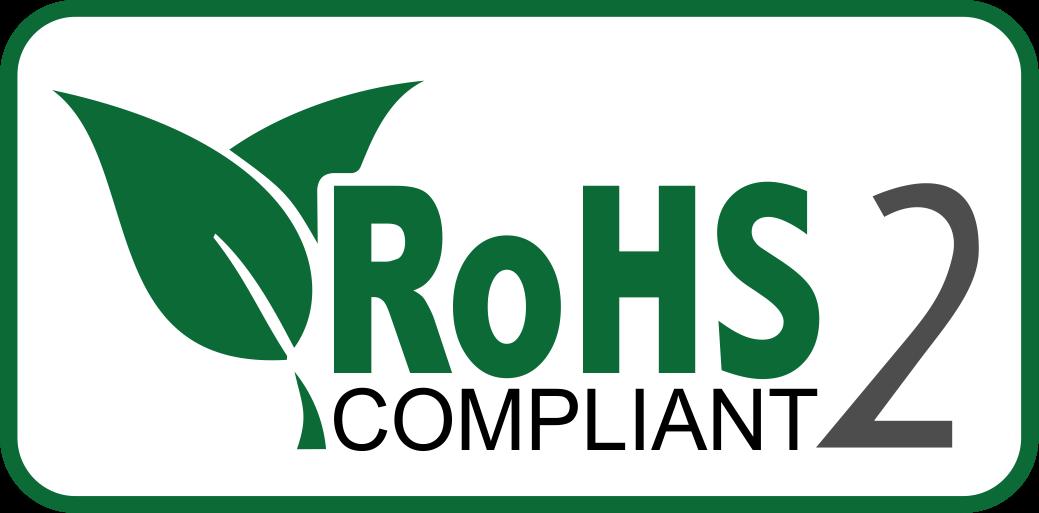 Tiêu chuẩn RoHS 2