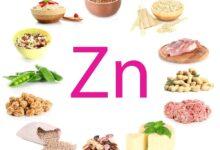 Photo of 7 loại thực phẩm giàu kẽm an toàn cho cơ thể