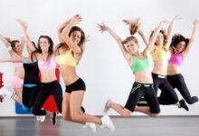 Photo of Nguyên tắc vàng giúp tập aerobic giảm mỡ bụng